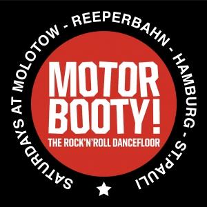 dba8252614c735 Motorbooty!